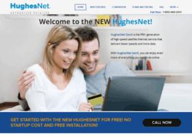 Waypathinternet.com