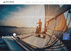 waypoint-int.com