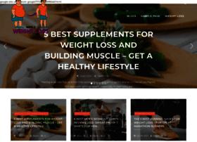 ways2weightloss.com
