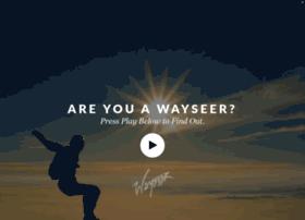 wayseers.com