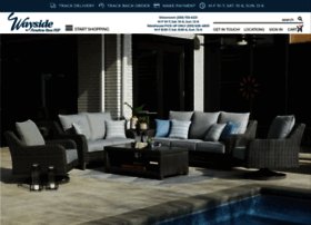 wayside-furniture.com