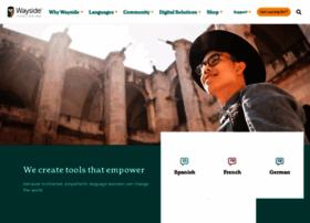 waysidepublishing.com