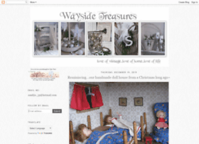 waysidetreasures-sandi.blogspot.com