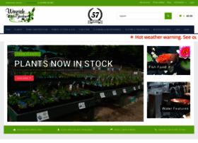 waysidewatergardens.co.uk