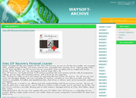 waysoft.ucoz.net