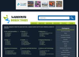waystosaveenergy.ligginit.com