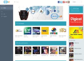 waystv.tv