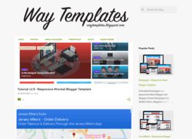 waytemplates.blogspot.co.id