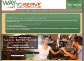 waytoserve.org