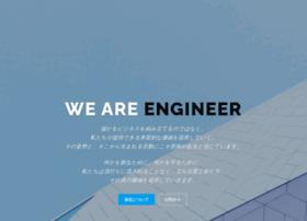 wayup.co.jp