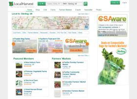 waywardseed.csaware.com