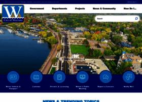 wayzata.org