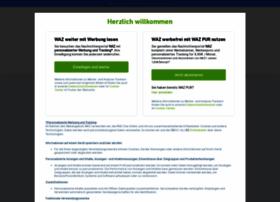 waz-online.de