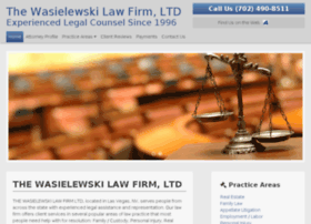 wazlaw.avvosites.com