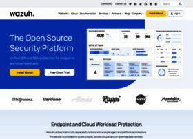 wazuh.com