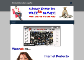 wazzub-hispano.weebly.com
