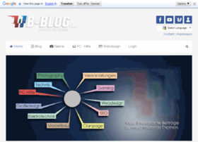 wb-blog.de