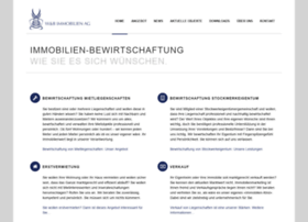 wb-immobilien-ag.ch
