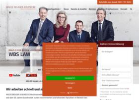 wb-law.de