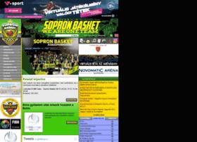wb-sopron.com