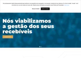 wba.com.br