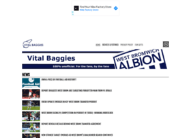 wba.vitalfootball.co.uk