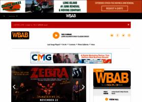 wbab.com
