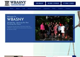 wbasny.org