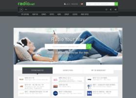 wbbm.radio.net