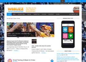 wbbuzz.com