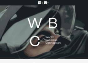 wbc-lda.com