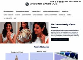wbc3d.com