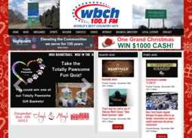 wbch.com