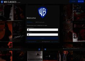 wbclassics.warnerbros.com