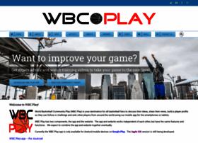wbcplay.com