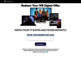 wbdigitalcopy.com