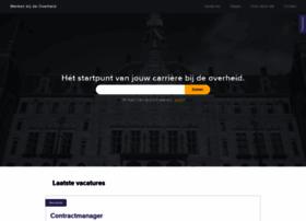 wbdo.nl
