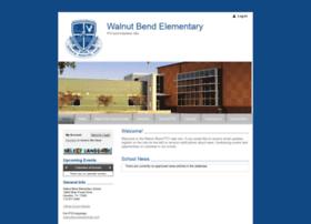 wbe-pto.org