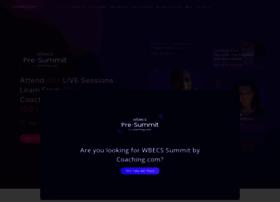 wbecs.com