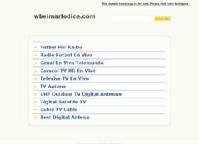 wbeimarlodice.com