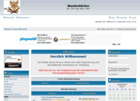 wbeulen.iphpbb3.com