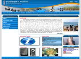 wbfisheries.gov.in