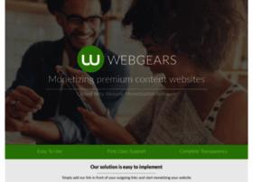 wbgaf.com