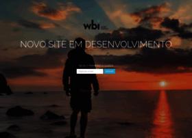 wbibrasil.com.br