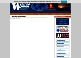 wbiuro.com