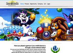 wbk.smartmediatechnologies.com