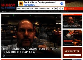 wbkr.com