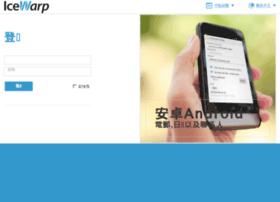 wbm.wenbi.com