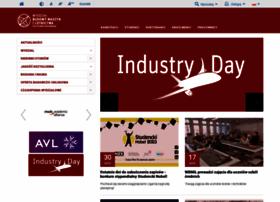 wbmil.prz.edu.pl