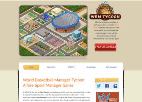 wbmtycoon.com